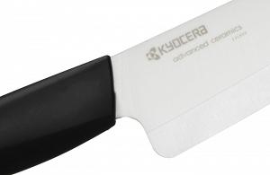 Noże Kyocera - FK White
