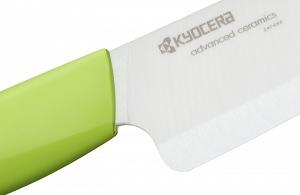 Noże Kyocera FK Colour