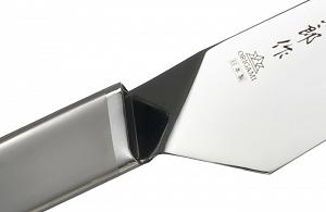 Tojiro - Origami